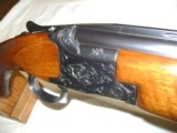 Winchester 101 20ga Skeet Nice!