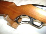 Winchester Mod 88 Carbine 308 - 2 of 19