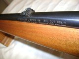 Winchester Mod 88 Carbine 308 - 15 of 19