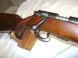 Winchester Pre 64 Mod 75 sporter 22LR NICE!