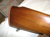 Winchester Pre 64 Mod 70 Fwt 264 Win Mag - 3 of 19