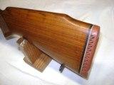 Winchester Pre 64 Mod 70 Fwt 264 Win Mag - 18 of 19