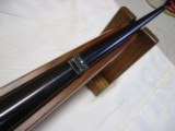 Winchester Pre 64 Mod 70 Fwt 264 Win Mag - 10 of 19