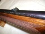 Winchester Pre 64 Mod 70 Fwt 264 Win Mag - 15 of 19