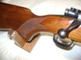 Winchester Pre 64 Mod 70 Fwt 264 Win Mag - 2 of 19