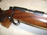 Cooper 57M 22 WMR Like New!
