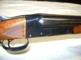 Winchester 21 Deluxe Field 16ga! - 9 of 24