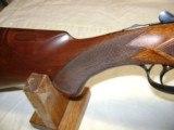 Winchester 21 Deluxe Field 16ga! - 10 of 24
