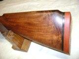 Winchester 21 Deluxe Field 16ga! - 22 of 24