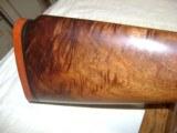 Winchester 21 Deluxe Field 16ga! - 11 of 24