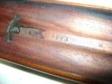 Winchester 21 Deluxe Field 16ga!