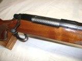 Remington 700 BDL Deluxe 25-06 Varmit