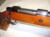 Sako Finnbear L61R 300 Win Magnum