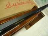 Weatherby Athena Grade IV Field 12ga with Box - 11 of 22