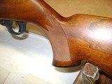 Ruger 10/22 Canadian Centennial 22 LR NIB - 17 of 21