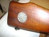 Ruger 10/22 Canadian Centennial 22 LR NIB - 4 of 21