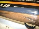 Daisy Heddon VL Mod 0002 22 Rifle NIB - 15 of 21