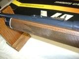 Daisy Heddon VL Mod 0002 22 Rifle NIB - 16 of 21