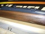Daisy Heddon VL Mod 0002 22 Rifle NIB - 5 of 21