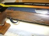 Daisy Heddon VL Mod 0002 22 Rifle NIB - 2 of 21
