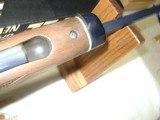Daisy Heddon VL Mod 0002 22 Rifle NIB - 14 of 21
