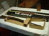 Daisy Heddon VL Mod 0002 22 Rifle NIB