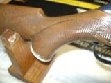 Daisy Heddon VL Mod 0002 22 Rifle NIB - 3 of 21