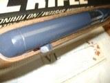 Daisy Heddon VL Mod 0002 22 Rifle NIB - 10 of 21