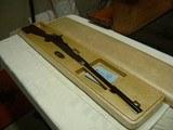 H&R 1873 Officers Model Springfield Rifle 45-70 NIB