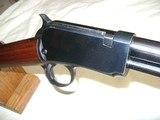 Winchester Mod 62 22 S,L,LRNice!