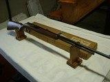Remington 550-1 22 S,L,LR with Box 99%