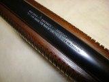 Remington 121 22 S,L,LR Nice!! - 11 of 23