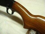 Remington 121 22 S,L,LR Nice!! - 21 of 23