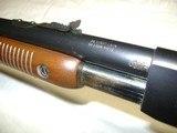 Remington 121 22 S,L,LR Nice!! - 19 of 23