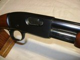 Remington 121 22 S,L,LR Nice!! - 1 of 23