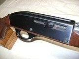 Remington Nylon 66 22 LR