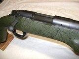 Remington 700 Custom 308 Like new!