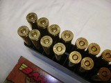 1 Full box Barnes Vor-tx 416 Rem Mag 400gr TSX FB Ammo - 2 of 5