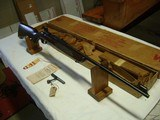 Winchester Pre 64 Mod 75 Sporter Grooved 22LR NIB!