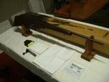CZ 455 22 Magnum NIB