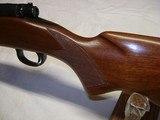 Winchester Pre 64 Mod 70 Std 243 Nice! - 18 of 21