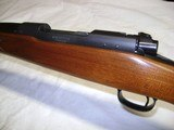 Winchester Pre 64 Mod 70 Std 243 Nice! - 17 of 21