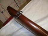 Winchester Pre 64 Mod 70 Std 243 Nice! - 13 of 21