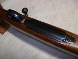 Winchester Pre 64 Mod 70 Std 243 Nice! - 11 of 21