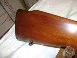 Winchester Pre 64 Mod 70 Std 243 Nice! - 3 of 21