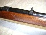 Winchester Pre 64 Mod 70 Std 243 Nice! - 4 of 21