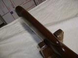 Winchester Pre 64 Mod 70 Std 243 Nice! - 9 of 21