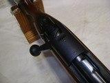 Winchester Pre 64 Mod 70 Std 243 Nice! - 8 of 21