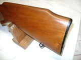 Winchester Pre 64 Mod 70 Std 243 Nice! - 19 of 21