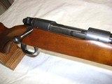 Winchester Pre 64 Mod 70 Fwt 30-06 Nice!
